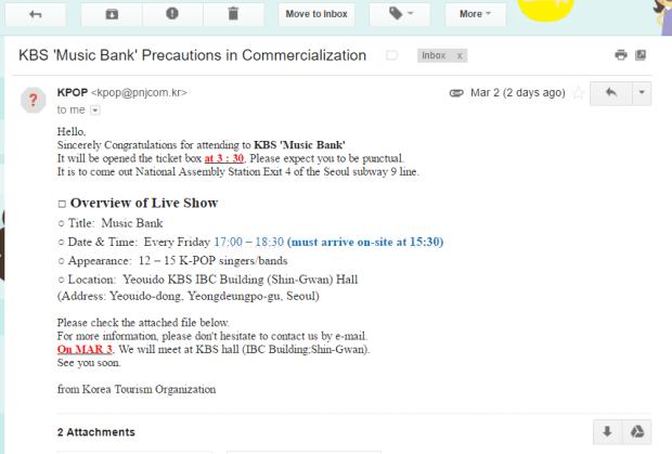 KBS Music Bank 3.PNG