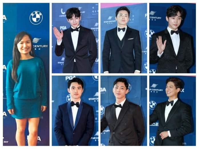 53rd Baeksang Arts Awards (4).jpg