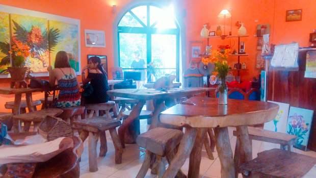 Ginhawa Art Cafe 1.jpg