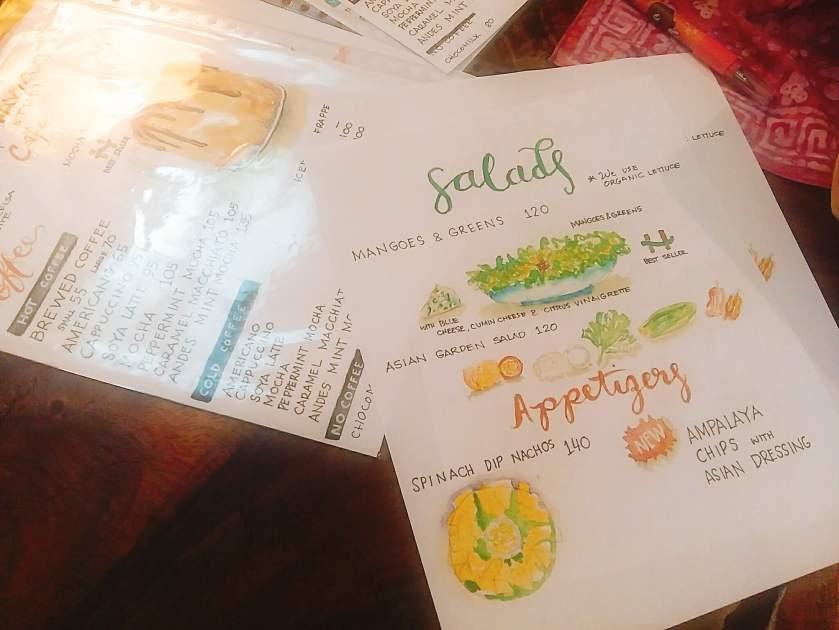Ginhawa Art Cafe 6 (2).jpg