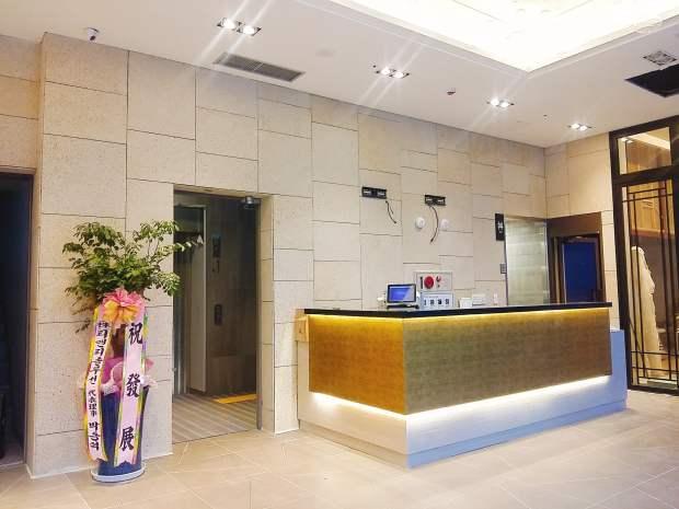 Seoul N Hotel 23.jpg