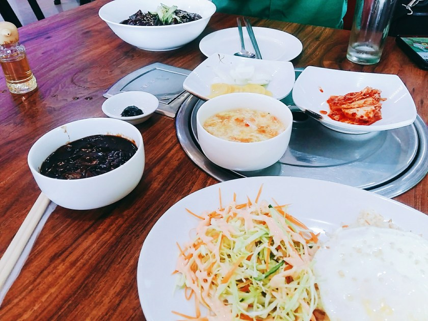 Korean Restaurants in Cavite (1).jpg