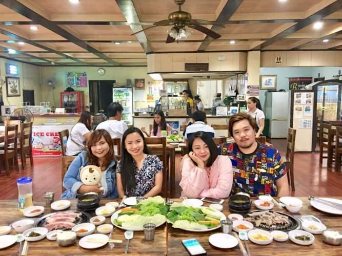 Korean Restaurants in Cavite.jpg