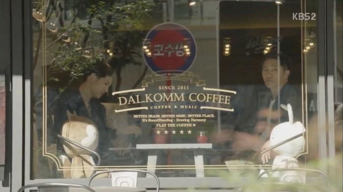 Dal.komm Coffee 5.jpg