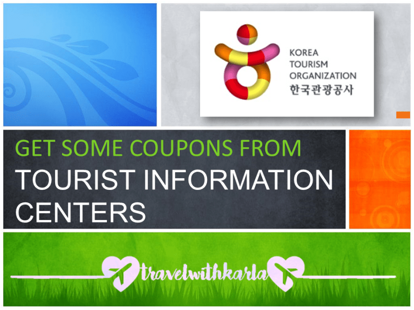 Tips for First Time Travelers to Korea (11)