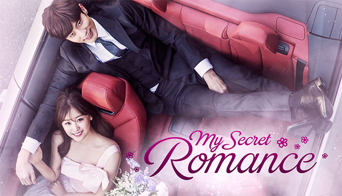 Best Korean Dramas in 2017 (8)
