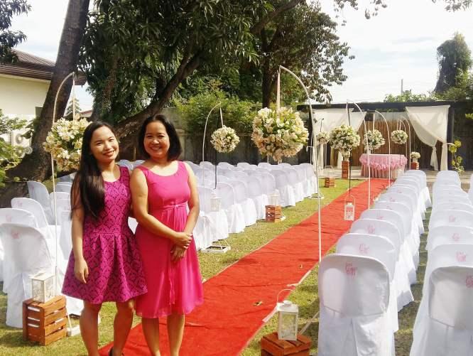 Weddings in the Philippines (2).jpg
