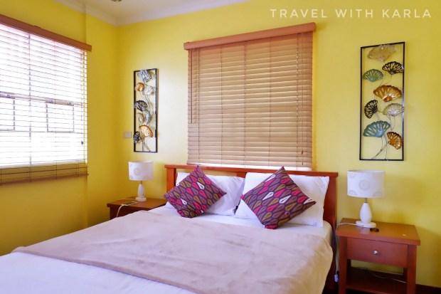 Charming Tagaytay Vacation Home (1)