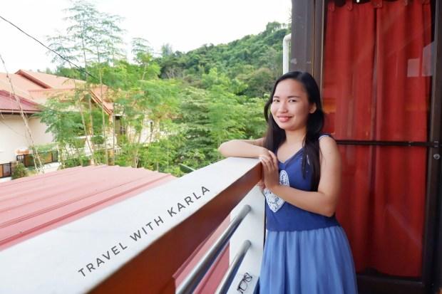 Resort ni Karisa (5)