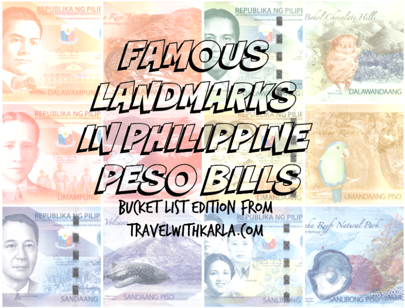 Famous Landmarks in Philippine Peso Bills 1.png