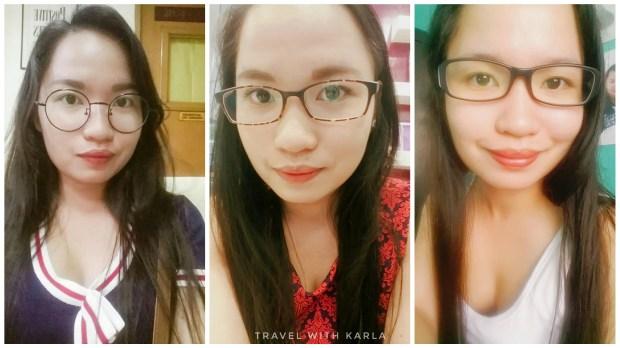 How to avoid losing eyeglasses (2).jpg