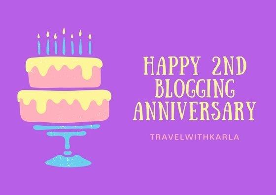 Happy Second Blogsary.jpg