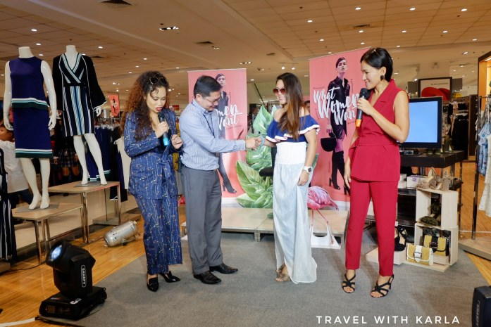 SM Woman Shop and Style Event (21).jpeg