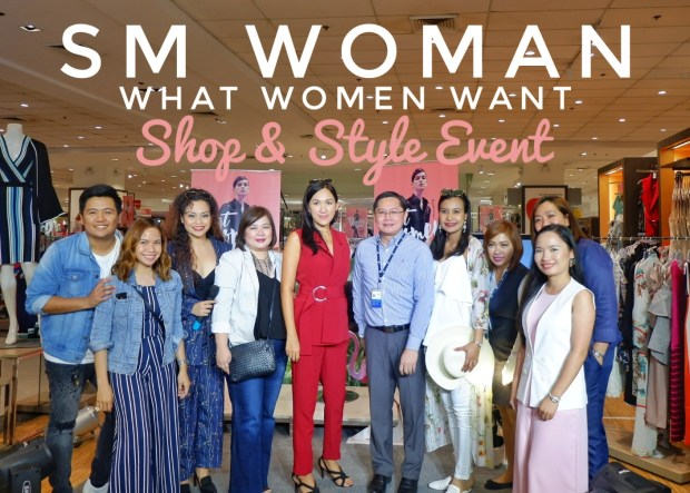 SM Woman Shop and Style Event (22).jpeg