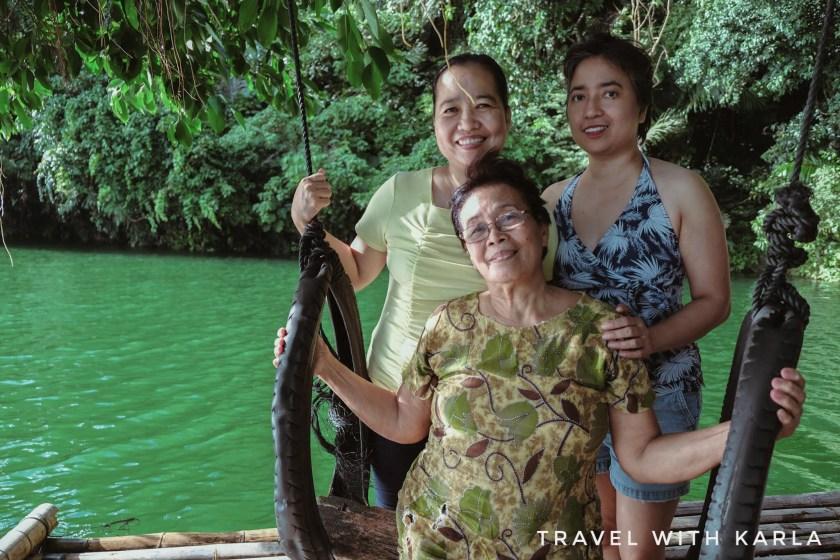 Twin Lakes Laguna (2)