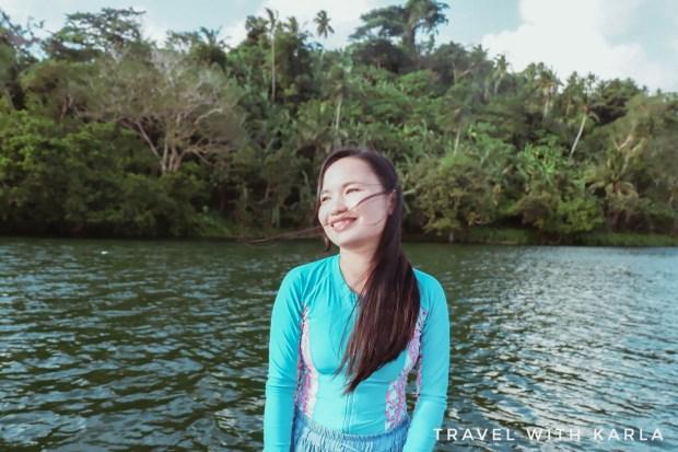 Twin Lakes Laguna (4)