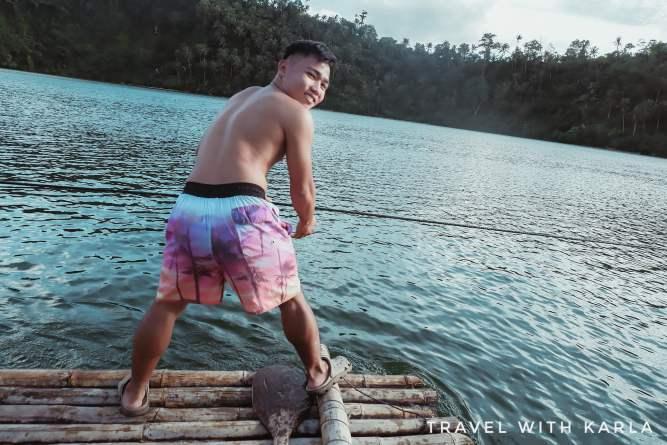 Twin Lakes Laguna (5)