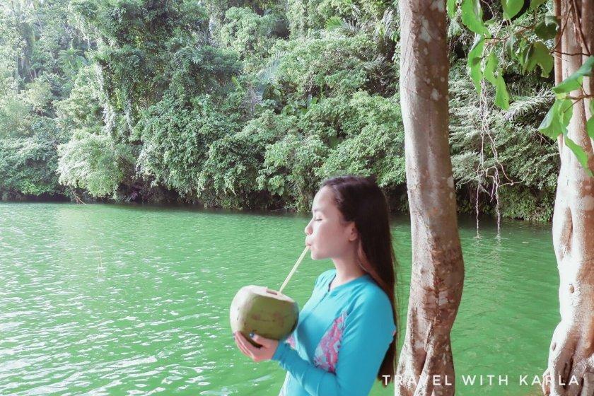 Twin Lakes Laguna (6)