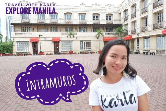 Explore Manila in One Day (2).jpeg