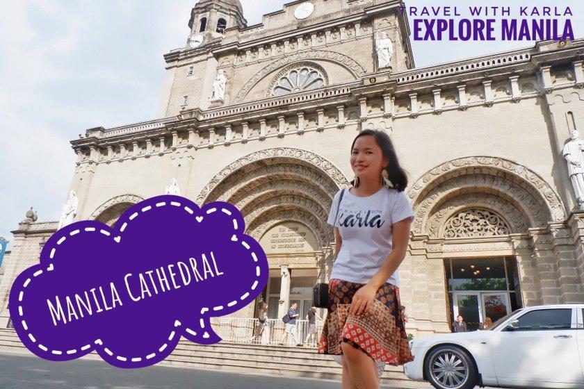 Explore Manila in One Day (5).jpeg