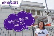 Explore Manila in One Day (9)