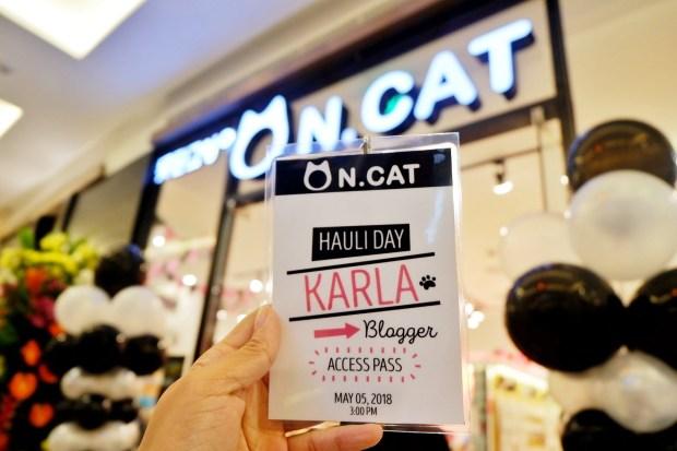 Hauliday at NCat Philippines (19)