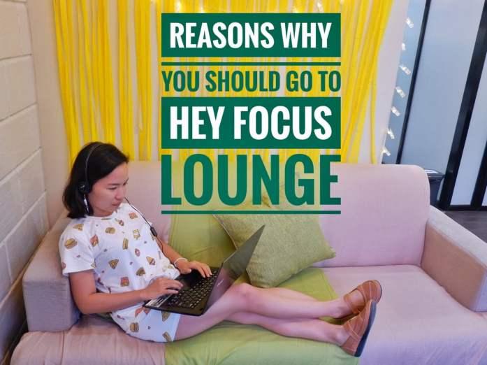 Hey Focus Lounge (9)