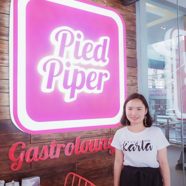 Pied Piper Gastrolounge (1)