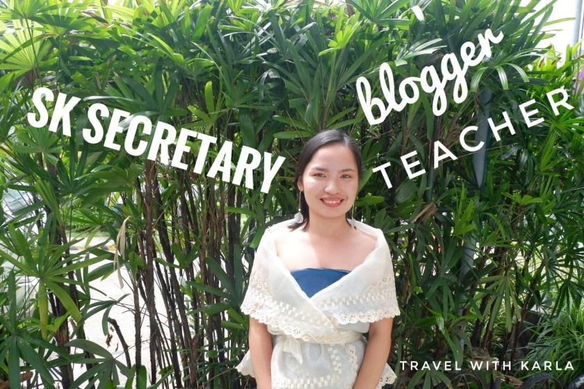 SK Secretary 101 (3)