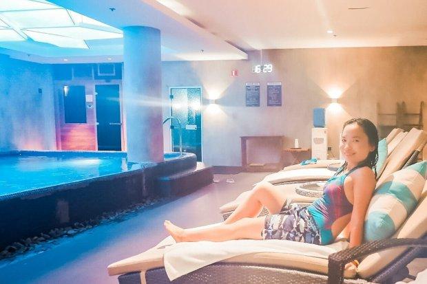 Marina Bay Spa & Lifestyle Club (6)