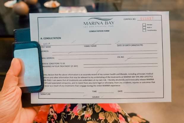 Marina Bay Spa & Lifestyle Club (8)