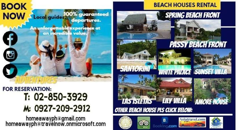 Passy Beach House.jpg