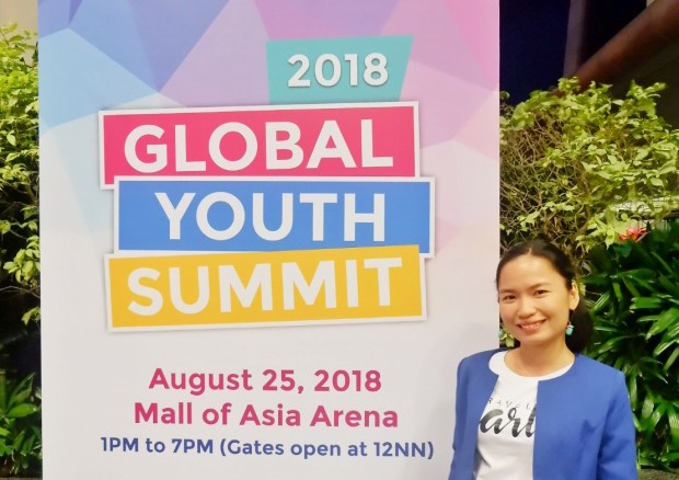 Global Youth Summit 2018 (1)