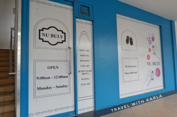 NU Buly Spa (2).jpeg