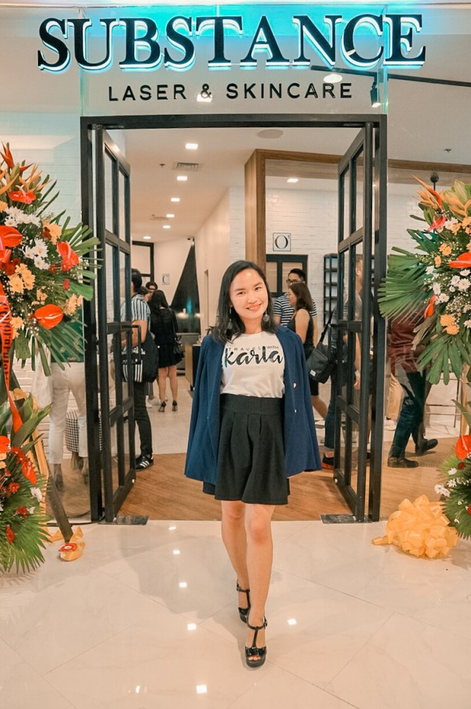Substance Laser & Skincare Grand Launch (6)