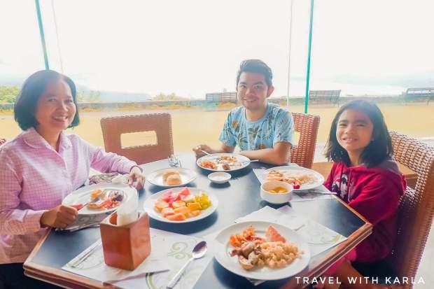Josephine Restaurant Tagaytay (11).jpeg