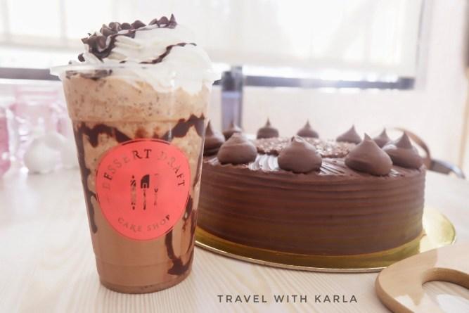 Dessert Draft Cake Shop (11)
