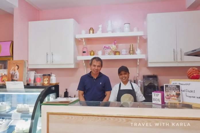 Dessert Draft Cake Shop (3)