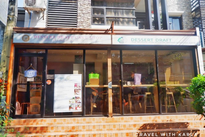Dessert Draft Cake Shop (4)