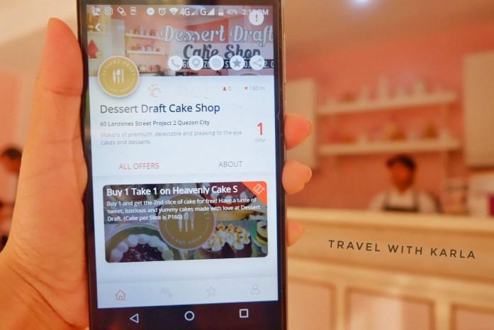 Dessert Draft Cake Shop (5)