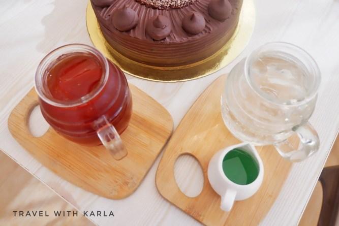 Dessert Draft Cake Shop (9)