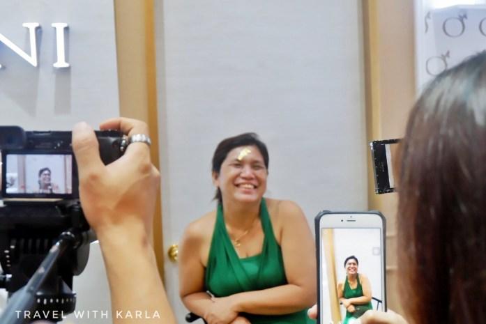 Origani Skincare Philippines (9)