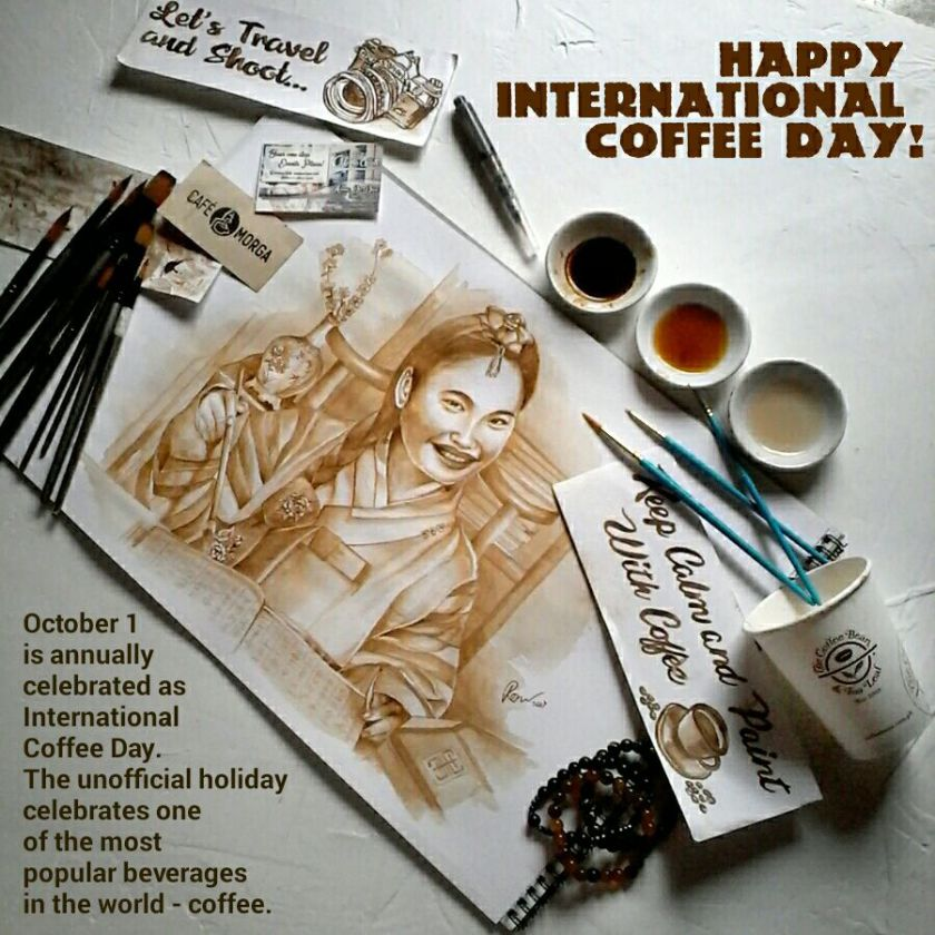 Rens Tuzon The Coffee Painter.jpg