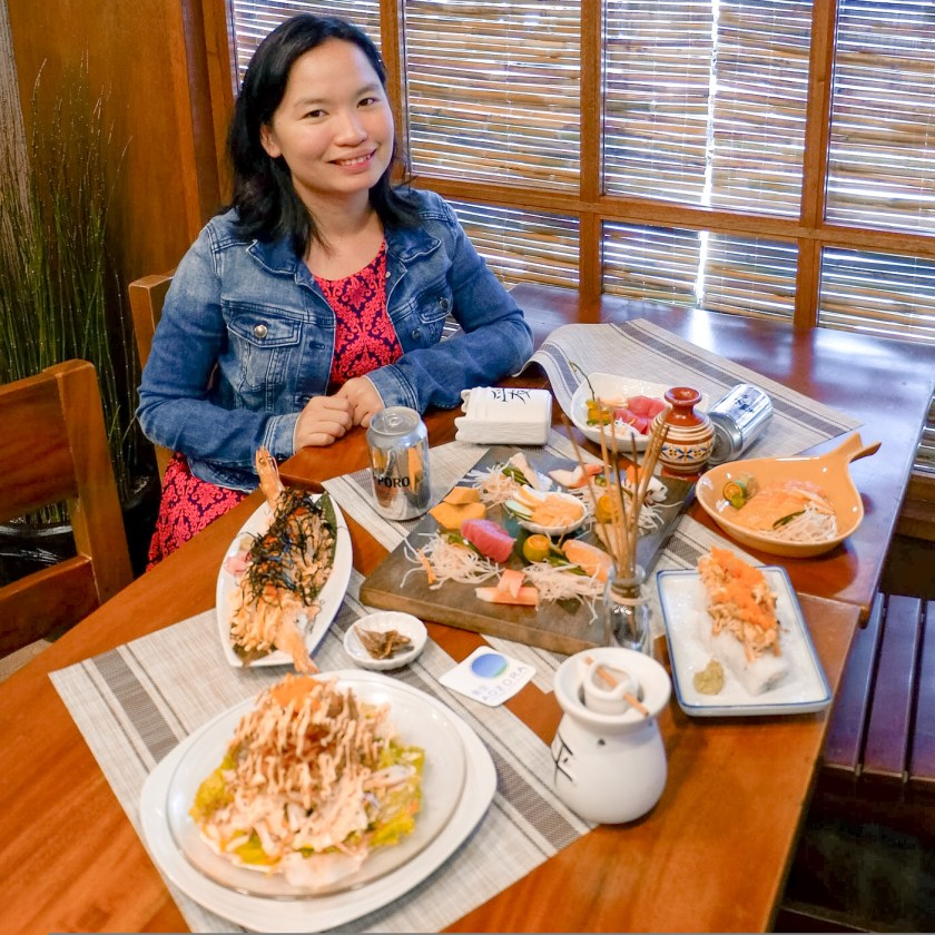 Aozora Japanese Restaurant.jpeg