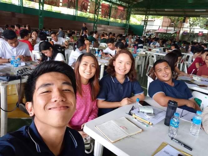 Sangguniang Kabataan Projects and Activities (2).jpeg