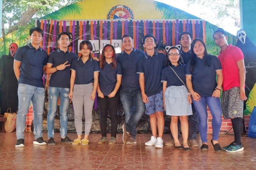 Sangguniang Kabataan Projects and Activities (4).jpeg