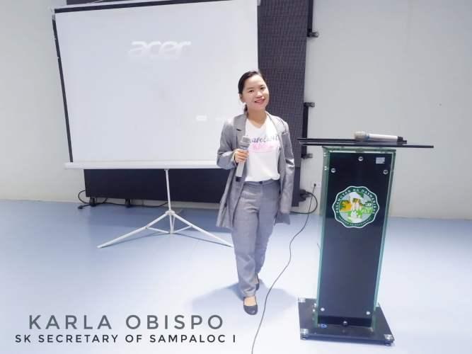 Sangguniang Kabataan Projects and Activities.jpeg