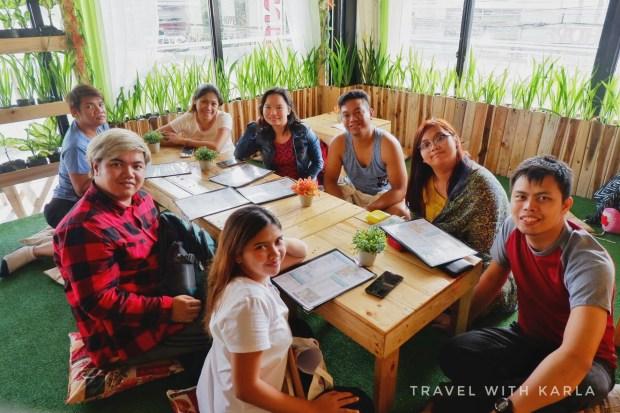 Sit & Zip Garden Cafe (1)