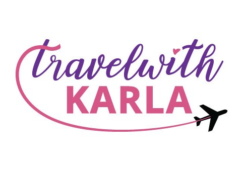 Travel with Karla in 2018