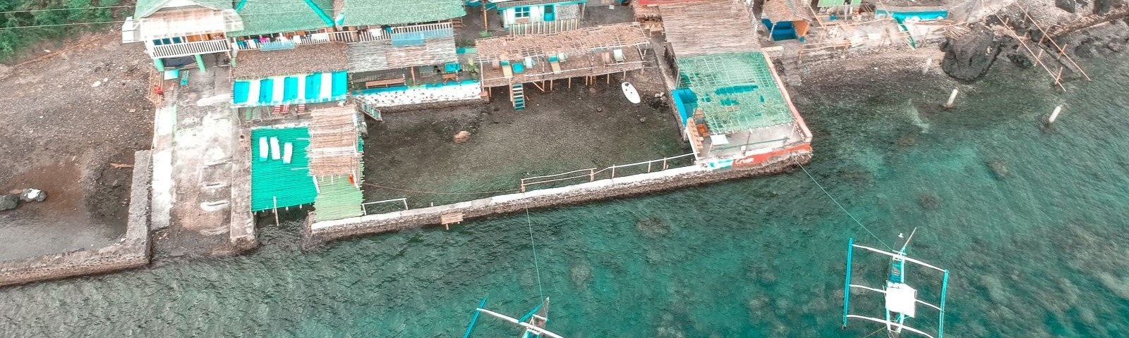 Summer Cruise in Batangas